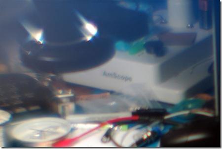 amscp1